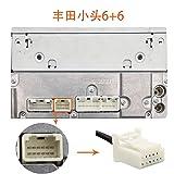 Auxillary Adapter,Wyness USB AUX Car MP3 Player