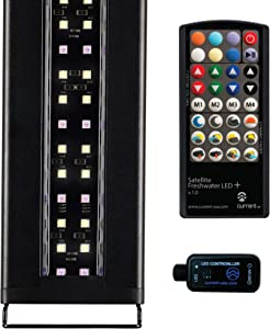 Current USA Satellite Freshwater LED Plus