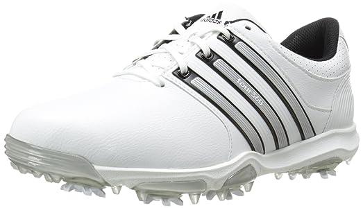 adidas tour 360 x golf shoes