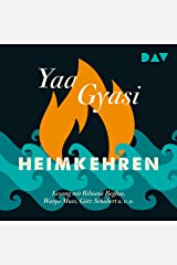Heimkehren Audible Audiobook