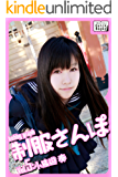 hobby graph 制服さんぽ Vol.5 小鳥遊奏 (impress QuickBooks)