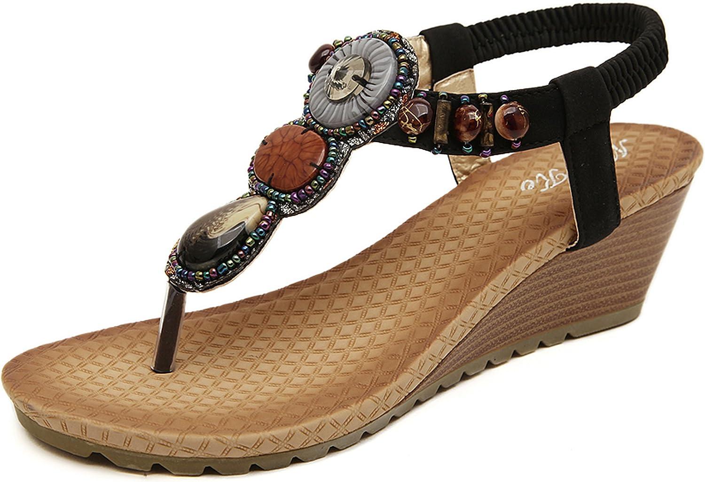 Nine West Cocco Studded-Strap Footbed Sandals & Reviews