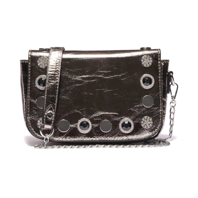 VITACCI Women's Handbag...