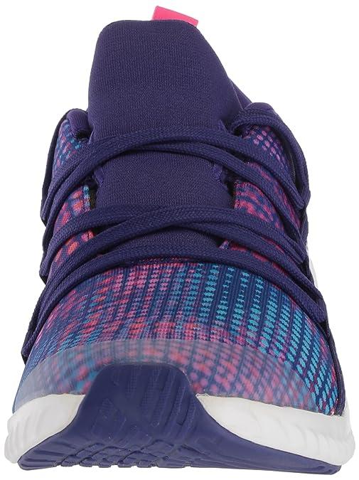 new concept 0d81c 198ea Amazon.com  adidas Kids Fortarun X K  Shoes