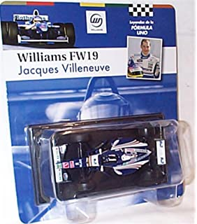 atlas editions F1 collection renault RS01 jean pierre jabouille 1977 racing car 1.43 scale diecast model