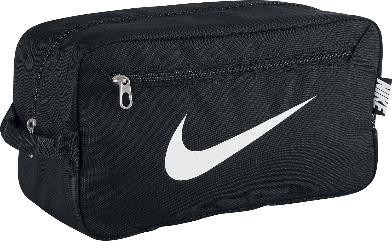 Desconocido Nike Brasilia 6 Shoe Bag - Bolsa para Hombre