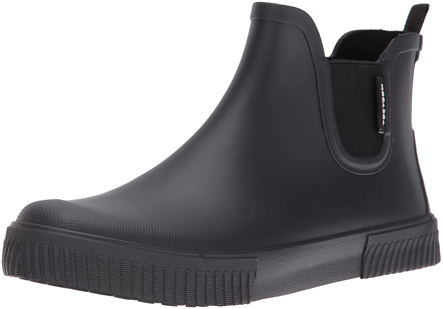 Tretorn Men's Gus Rain Boot