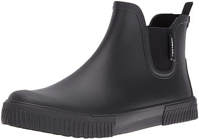 6071317cf Amazon.com | Tretorn Men's Gus Rain Boot | Rain