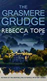 The Grasmere Grudge (Lake District Mysteries)