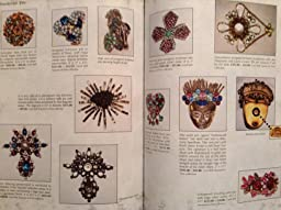 Inside the Jewelry Box, Vol. 2: A Collector's Guide to