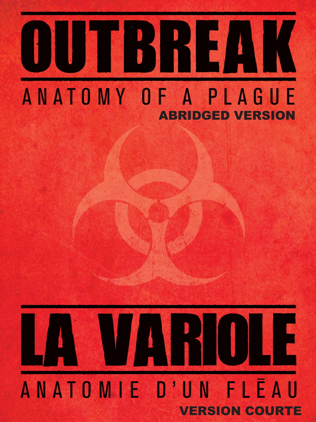 Amazon Outbreak Anatomy Of A Plague Marc Beique Michael