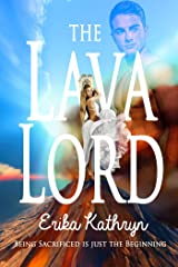 The Lava Lord Kindle Edition
