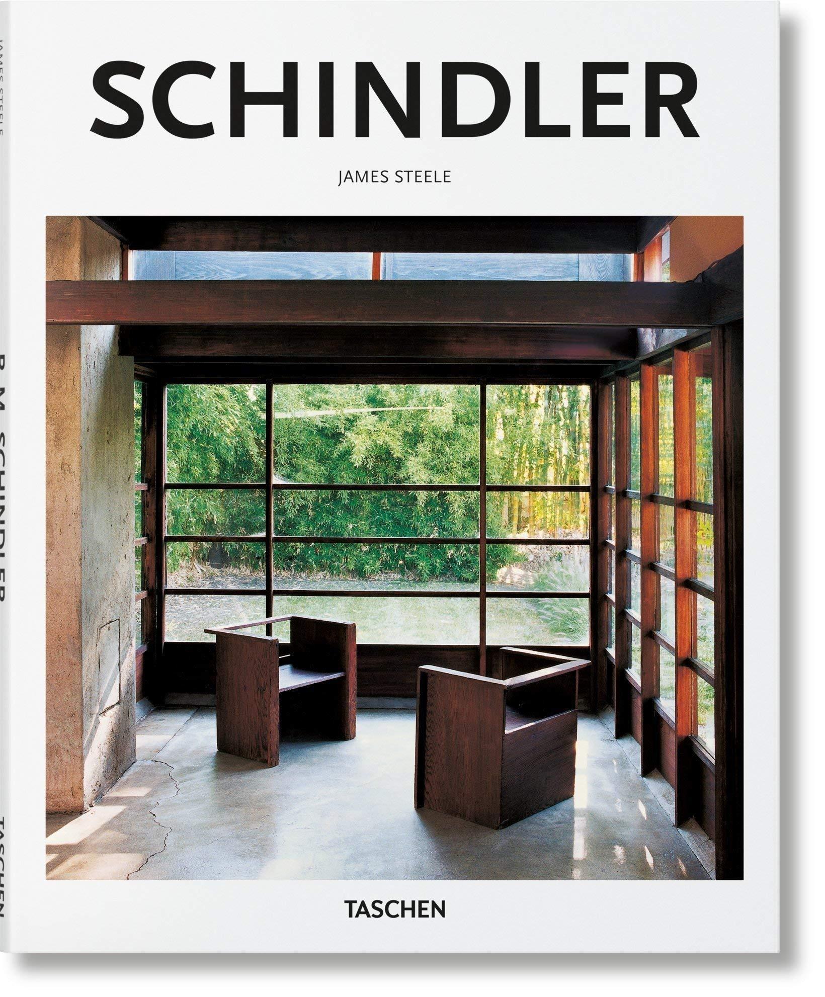 Schindler: Amazon.es: Steele, James, Gössel, Peter: Libros en ...