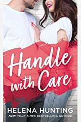 Handle With Care Kindle Edition