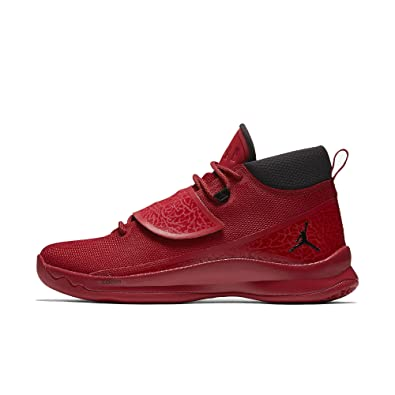 0f6889eac10b Image Unavailable. Image not available for. Color  Jordan Men s Super Fly 5 Basketball  Shoes ...