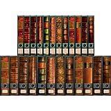 'File Art–Design etichette per raccoglitori, motivo Folio per 12di larghezza + 12sottile raccoglitore come da collezione di A-M W Shop
