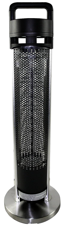 Amazon.com: hetr interior/exterior Rated Radiant Torre ...