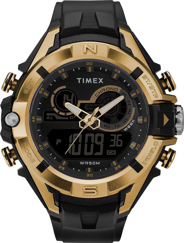 Reloj - Timex - para Hombre - TW5M23100