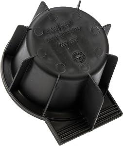Dorman 41008 Cup Holder Insert