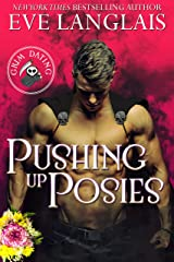 Pushing Up Posies (Grim Dating Book 1) Kindle Edition