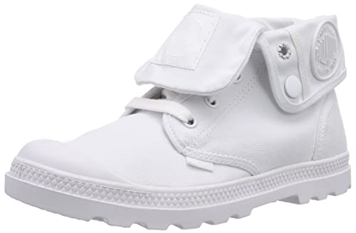 Lona Palladium De Mujer Desert Baggy Low Color Lp Botas Blanco YCXrYwq