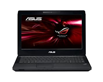 Asus G53SW Notebook AI Recovery Driver Download