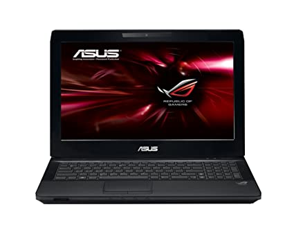 ASUS G53SX NOTEBOOK INTEL MANAGEMENT ENGINE INTERFACE DOWNLOAD DRIVER