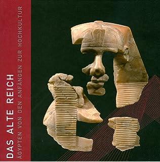 sammelbuch griechischer urkunden aus gypten b and 2 preisigke friedrich bilabel friedrich