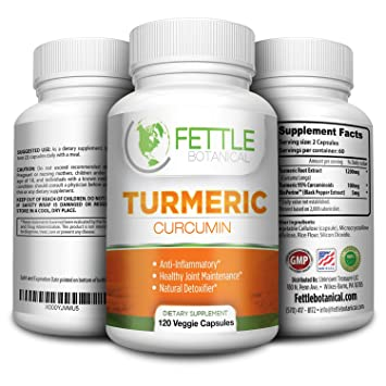 Image result for turmeric supplements