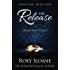 The Release (Seduction Book 4)