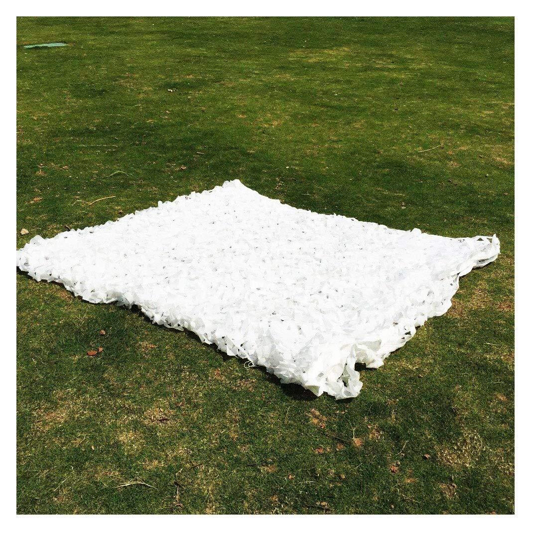 Camouflage Net Sunscreen Net Sunscreen Net Tente En Tissu Oxford, Utilisé Pour La Chasse En Plein Air Cachée Par Les Militaires Photographie De La Couverture Pour Enfants (diverses Tailles Disponibles  510M(16.432.8ft)