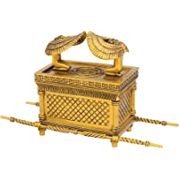 Design Toscano Inc Ark of The Covenant Statue