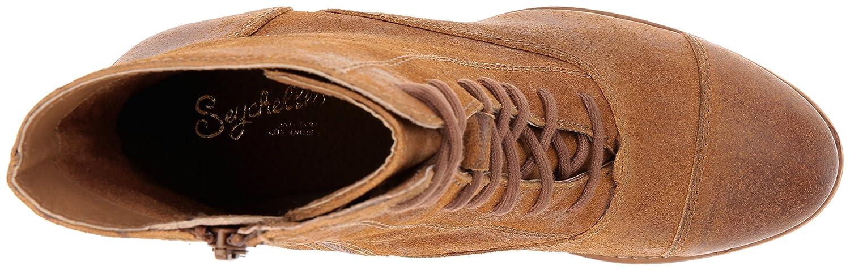 f3414060471 Seychelské boty 12717 B01C805FLI dámské boty Opálení 1707708 - norli ...