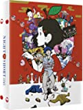 Night is Short Walk On Girl - Collectors Combi [Blu-ray]