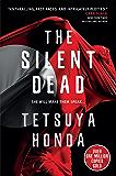 The Silent Dead (Reiko Himekawa Book 1)
