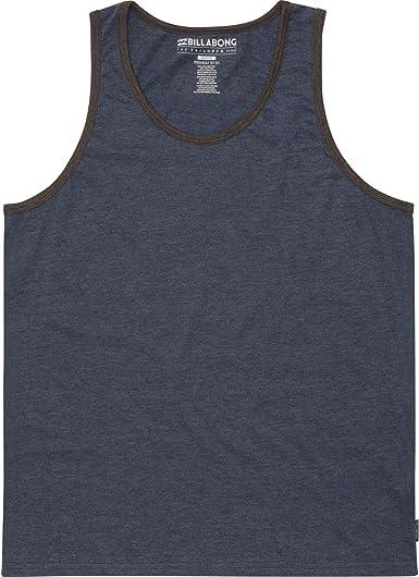 NEW Billabong Four Way Tank Top Shirt