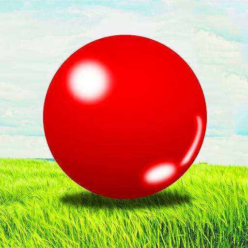 Bola roja: Amazon.es: Appstore para Android
