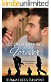 Second Chance At Forever