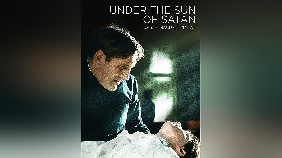 Under The Sun of Satan (English Subtitled)