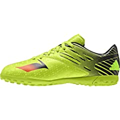 4ce18bb4078a7 Boots - Football  Sports   Outdoors  Amazon.co.uk