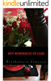 Hot Romances of Essie
