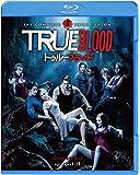 トゥルーブラッド〈サード〉 コンプリート・セット(5枚組) [Blu-ray]