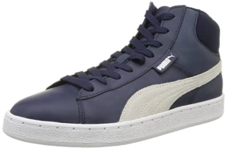 L Borse Uomo Amazon Basket it 1948 E Puma Mid Scarpe qz44SB c158048d7b3e5