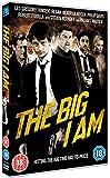 The Big I Am [DVD] [2010]