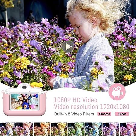 Themoemoe C02 product image 2