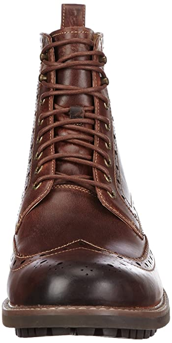 Mens Montacute Lord 203517907075 Boots Clarks vAa9TkPwEr