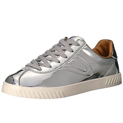 TRETORN Women's Camden2 Sneaker   Fashion Sneakers