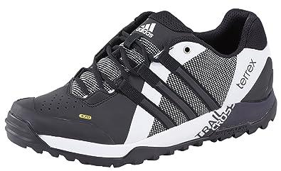 adidas Terrex Trail Cross Spatzierungsschuhe - SS15