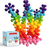 Amazon Com Foam Geometric Shapes For Kids Obstacle Course