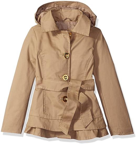 Coat For Girls On Amazon